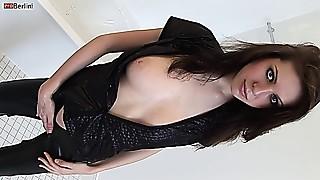 Amateur,Bathroom,Black and Ebony,Cumshot,Czech,Fetish,Handjob,Fucking,Homemade,Masturbation