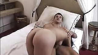 Amateur,Anal,Ass to Mouth,Brunette,Clit,Fucking