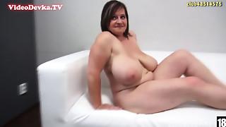 Babe,BBW,Big Boobs,Big Cock,Blowjob,Chubby,Handjob,Fucking,Massage,Masturbation