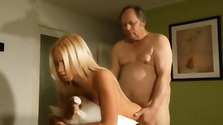 Old and young,Petite,Pornstar,Small Tits,Teen