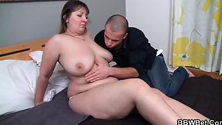 BBW,Big Ass,Big Boobs,Big Cock,Blonde,Blowjob,Chubby,Fucking,Mature,MILF