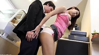 Asian,Blowjob,Handjob,Fucking,Orgasm,Softcore