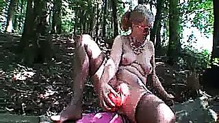 BBW,BDSM,Big Cock,Blonde,Chubby,Extreme,Fetish,Fingering,Fisting,Gaping