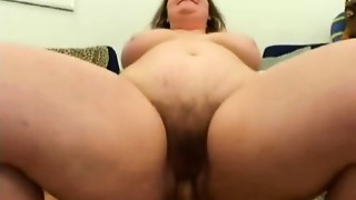Amateur,BBW,Chubby,Couple,Hairy,Fucking,Hidden Cams,Wife