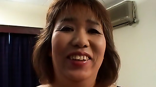 Asian,Grannies,Mature,MILF,Old and young,Stepmom