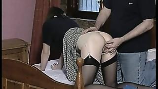 Amateur,British,Fucking,Homemade,Webcams