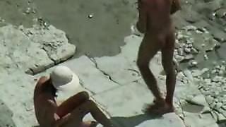 Outdoor,Public Nudity,Voyeur