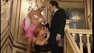 Vintage,School,Pornstar,Fucking,Hairy,Group Sex