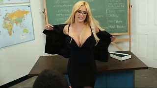 Blonde,Blowjob,MILF,Old and young,Shy,Teen