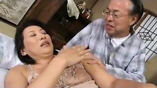 Asian,Mature,MILF