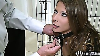 BDSM,Big Boobs,Big Cock,Blowjob,Fetish,Latex,Pornstar,Strip