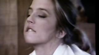 Ass licking,Orgasm,School,Vintage