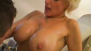 Big Boobs,Blonde,Grannies,Fucking,Mature,MILF,Old and young