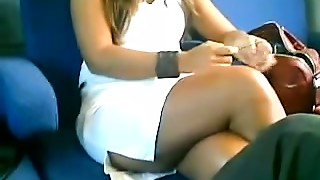 Compilation,Cumshot,Fetish,Foot Fetish,Public Nudity,Voyeur