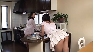 Asian,MILF,Old and young,Teen