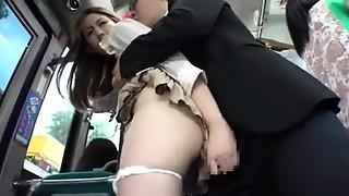 Asian,BDSM,Big Boobs,Bus,Teen,Voyeur