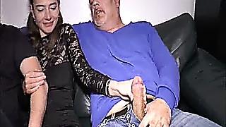 Amateur,BDSM,Big Cock,Double Penetration,Extreme,Fetish,Fingering,Fisting,Gaping,Fucking