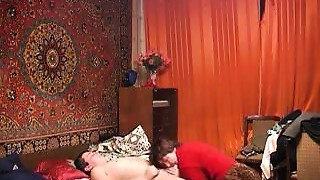 Amateur,Fucking,Mature,MILF,Old and young,Russian,School,Stepmom,Teen