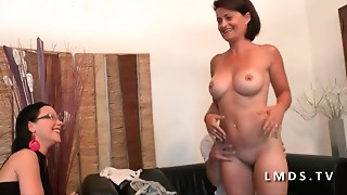 Amateur,Anal,Casting,Fucking,MILF