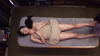 Massage,Asian