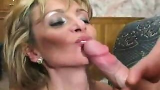 Blonde,Fucking,Housewife,Mature,MILF,Stepmom,Wife