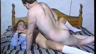 Hairy,Mature,Old and young,Teen,Voyeur