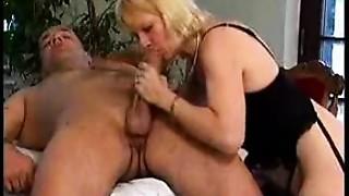Big Boobs,Big Cock,Cumshot,Facial,Fucking,Mature