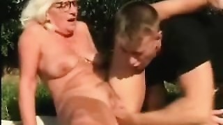 Amateur,Glasses,Grannies,Fucking,Mature,MILF,Old and young,Stepmom,Teen