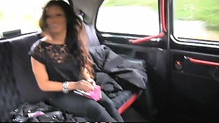 Anal,Black and Ebony,Blowjob,British,Creampie,Cumshot,Exotic,Fucking,Orgasm