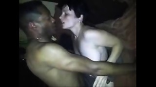 Big Cock,Cuckold,Interracial,Wife