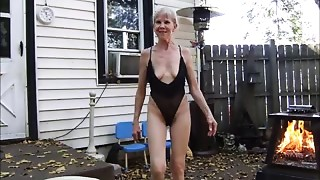 Grannies,Mature,MILF