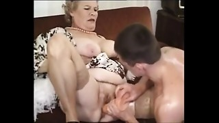 BBW,Grannies,Fucking,Mature,Old and young,Teen