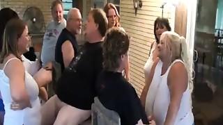 Swingers,Slut,Mature,Group Sex,Grannies,Blowjob,BBW