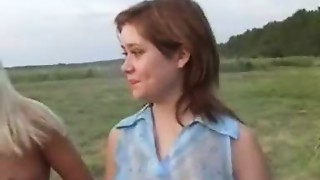 Amateur,Beautiful,Blowjob,Caught,Couple,Homemade,Party,Public Nudity,Redhead,Russian