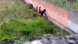 Caught,Fucking,Hidden Cams,Indian,Voyeur