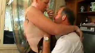 Amateur,Blonde,Fucking,Mature