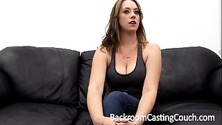 Amateur,Anal,Big Ass,Big Boobs,Blowjob,Casting,Creampie,Fucking,Office