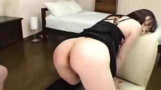 Asian,BDSM,Teen
