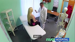 Voyeur,Uniform,Reality,POV,Nurse,Hidden Cams,Fake,Doctor,Amateur,Squirting