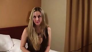 Amateur,Gangbang,Group Sex,Fucking,Interracial,Teen,Wife
