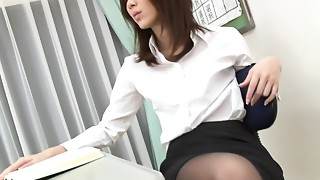Asian,Blowjob,Creampie,Fetish,Fucking,Sex Toys