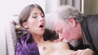 Blowjob,Fucking,MILF,Old and young,Shaved,Teen