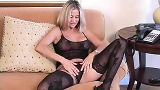 Big Boobs,Black and Ebony,Fucking,Mature,MILF,Nylon,Orgasm,Panties,Pantyhose,Stepmom