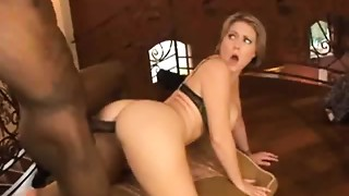 Anal,Big Ass,Fucking,Pornstar