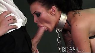 BDSM,Big Boobs,Fetish,Fucking,Softcore