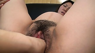 Amateur,Asian,Funny,Mature