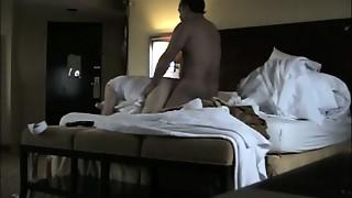 Amateur,Caught,Flashing,Fucking,Maid,Public Nudity