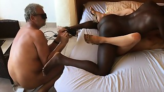 Cuckold,Interracial,MILF