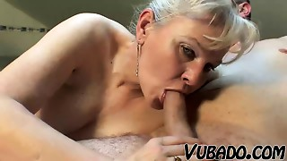 Couple,Grannies,Fucking,Mature,MILF,Old and young,Teen