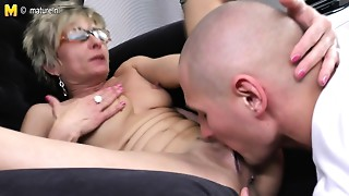 Amateur,Grannies,Fucking,Mature,MILF,Old and young,Sex Toys,Stepmom,Teen